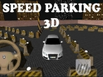 In addition to the game Amateur Surgeon 3 for iPhone, iPad or iPod, you can also download Speed Parking 3D for free