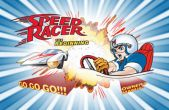 In addition to the game Trenches 2 for iPhone, iPad or iPod, you can also download Speed Racer: The Beginning for free