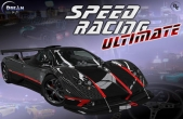 In addition to the game Car Club:Tuning Storm for iPhone, iPad or iPod, you can also download Speed Racing Ultimate for free