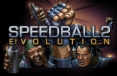 In addition to the game Fury of the Gods for iPhone, iPad or iPod, you can also download Speedball 2 Evolution for free