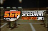 In addition to the game Corn Quest for iPhone, iPad or iPod, you can also download Speedway GP 2011 for free