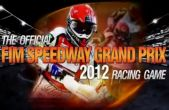 In addition to the game The Settlers for iPhone, iPad or iPod, you can also download Speedway GP 2012 for free