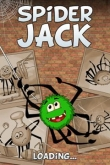 In addition to the game Castle of Illusion Starring Mickey Mouse for iPhone, iPad or iPod, you can also download Spider Jack for free
