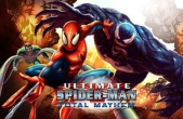 In addition to the game Kingdom Rush Frontiers for iPhone, iPad or iPod, you can also download Spider-Man Total Mayhem for free