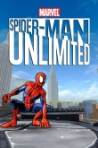 Download Spider-Man unlimited iPhone free game.