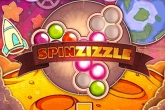 In addition to the game Highway Rider for iPhone, iPad or iPod, you can also download Spinzizzle for free