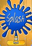 In addition to the game Pocket Army for iPhone, iPad or iPod, you can also download Splash !!! for free
