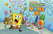In addition to the game Mercenary Ops for iPhone, iPad or iPod, you can also download SpongeBob Moves In for free