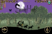 In addition to the game Tank Wars 2012 for iPhone, iPad or iPod, you can also download Spooky Hoofs for free