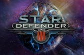 In addition to the game Year Walk for iPhone, iPad or iPod, you can also download Star Defender 3 for free