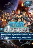 In addition to the game The Walking Dead. Episode 3-5 for iPhone, iPad or iPod, you can also download Star Empires for free