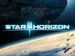 In addition to the game Dark Avenger for iPhone, iPad or iPod, you can also download Star horizon for free