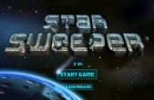 In addition to the game Zombie Scramble for iPhone, iPad or iPod, you can also download Star Sweeper for free