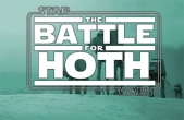 In addition to the game UberStrike: The FPS for iPhone, iPad or iPod, you can also download Star Wars: Battle for Hoth for free