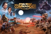 Download Star wars: Commander iPhone, iPod, iPad. Play Star wars: Commander for iPhone free.