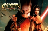 In addition to the game Amazing Block Shift for iPhone, iPad or iPod, you can also download Star Wars: Knights of the Old Republic for free