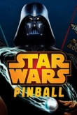 In addition to the game Rip Curl Surfing Game (Live The Search) for iPhone, iPad or iPod, you can also download Star Wars Pinball for free