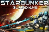In addition to the game Robot Race for iPhone, iPad or iPod, you can also download StarBunker:Guardians for free