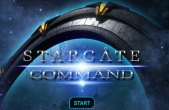 In addition to the game PREDATORS for iPhone, iPad or iPod, you can also download Stargate Command for free