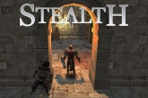 In addition to the game Motocross Meltdown for iPhone, iPad or iPod, you can also download Stealth for free