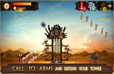 ألعاب جديدة دفعة واحدة !!!,بوابة 2013 2_steampunk_tower.jp