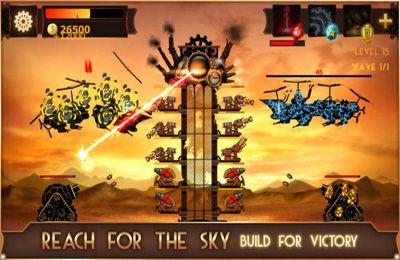 ألعاب جديدة دفعة واحدة !!!,بوابة 2013 3_steampunk_tower.jp