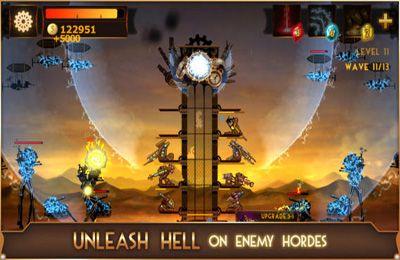 ألعاب جديدة دفعة واحدة !!!,بوابة 2013 4_steampunk_tower.jp
