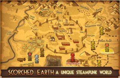 ألعاب جديدة دفعة واحدة !!!,بوابة 2013 5_steampunk_tower.jp