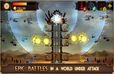 ألعاب جديدة دفعة واحدة !!!,بوابة 2013 6_steampunk_tower.jp