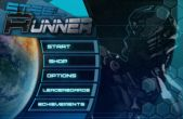In addition to the game Wild Heroes for iPhone, iPad or iPod, you can also download Steel Runner for free