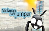 In addition to the game Band Stars for iPhone, iPad or iPod, you can also download Stickman Base Jumper for free