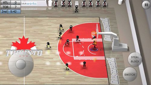 http://images.mob.org/iphonegame_img/stickman_basketball/real/5_stickman_basketball.jpg
