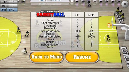 http://images.mob.org/iphonegame_img/stickman_basketball/real/6_stickman_basketball.jpg