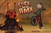 In addition to the game Pocket Army for iPhone, iPad or iPod, you can also download Stickman BMX for free