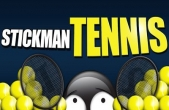 In addition to the game Asphalt 7: Heat for iPhone, iPad or iPod, you can also download Stickman Tennis for free