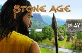 In addition to the game Fight Night Champion for iPhone, iPad or iPod, you can also download Stone Age: The Board Game for free