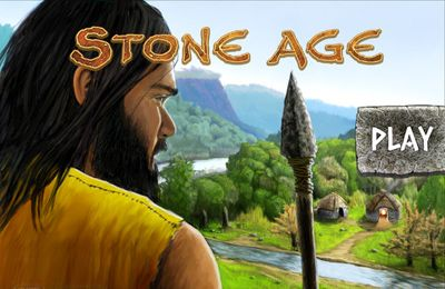 Screenshots of the Stone Age: The Board Game game for iPhone, iPad or iPod.