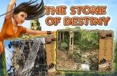 In addition to the game Kingdom Rush Frontiers for iPhone, iPad or iPod, you can also download Stone of Destiny for free