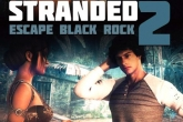 In addition to the game Fishing Kings for iPhone, iPad or iPod, you can also download Stranded 2: Escape black rock for free