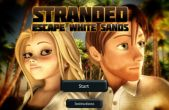 In addition to the game The Sims 3 for iPhone, iPad or iPod, you can also download Stranded: Escape White Sands for free