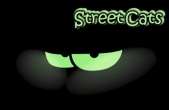 In addition to the game Tiny Troopers for iPhone, iPad or iPod, you can also download Street Cats for free