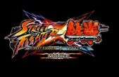In addition to the game Nemo's Reef for iPhone, iPad or iPod, you can also download STREET FIGHTER X TEKKEN MOBILE for free