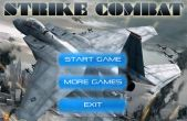 In addition to the game MONSTER HUNTER Dynamic Hunting for iPhone, iPad or iPod, you can also download Strike Combat for free