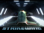 In addition to the game Rip Curl Surfing Game (Live The Search) for iPhone, iPad or iPod, you can also download Strike Wing: Raptor Rising for free