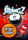 In addition to the game Runaway: A Twist of Fate - Part 1 for iPhone, iPad or iPod, you can also download StringZ-HD for free