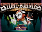 In addition to the game Armed Heroes Online for iPhone, iPad or iPod, you can also download Stunt bunnies: Circus for free