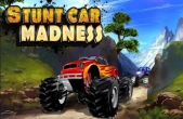 In addition to the game Temple Run: Brave for iPhone, iPad or iPod, you can also download Stunt Car Madness for free