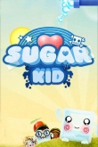 In addition to the game UFC Undisputed for iPhone, iPad or iPod, you can also download Sugar kid for free