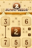 Download Sunny seeds 2 iPhone free game.