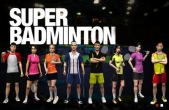 In addition to the game Temple Run: Oz for iPhone, iPad or iPod, you can also download Super Badminton for free